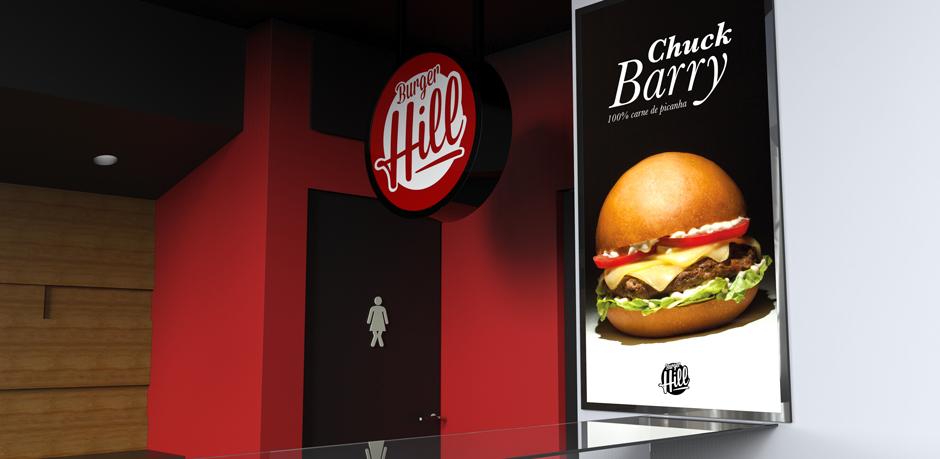 Case-burger-hill-07