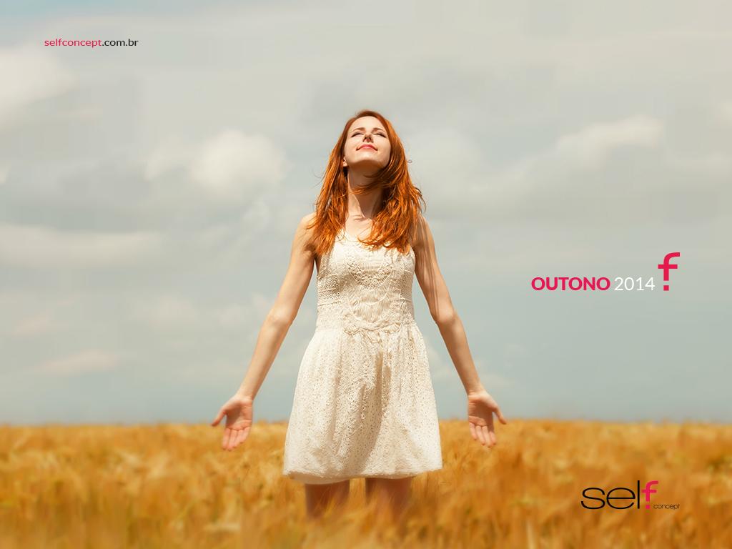 self-outono-img11