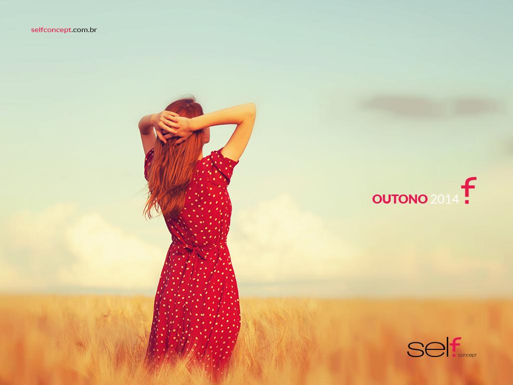 self-outono-img2