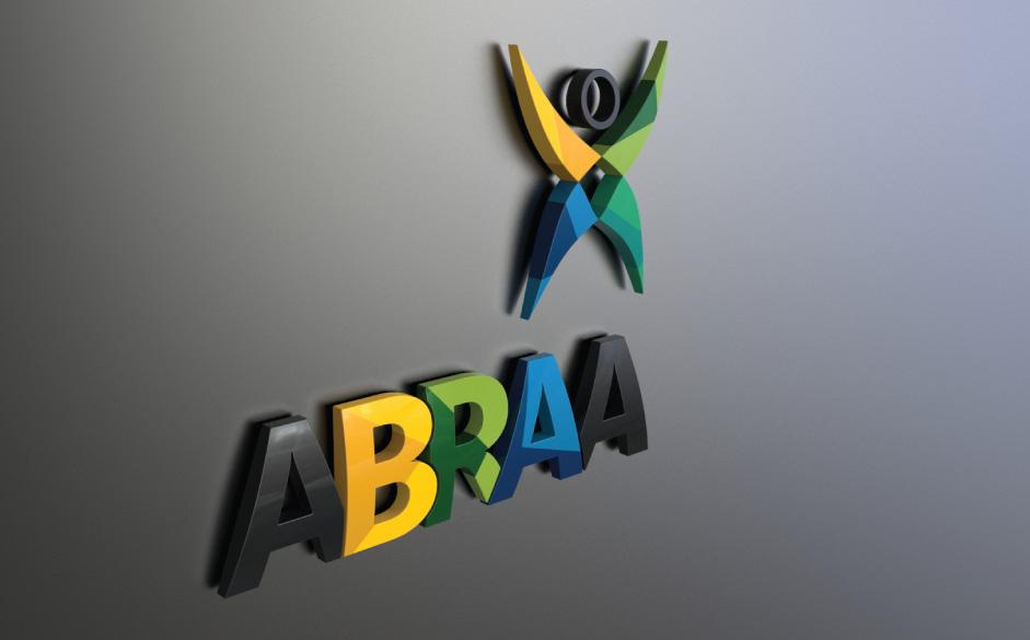 Case Abraa-01