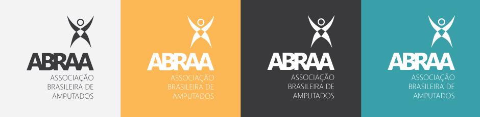 Case Abraa-08