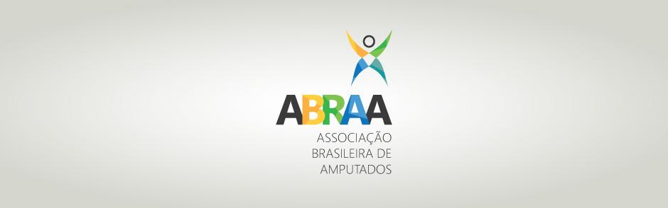 Case Abraa-09