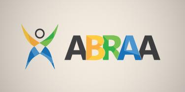 Abraa