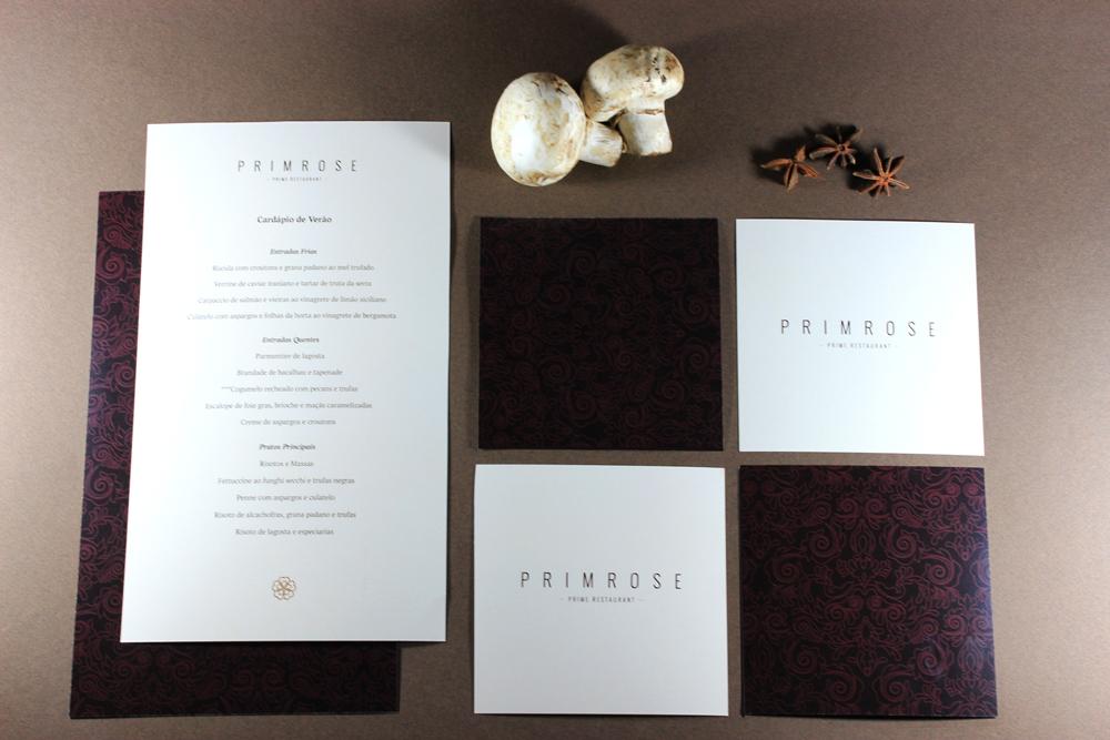 primrose_preview12