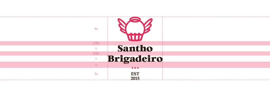 santho_telas-apr-02-2