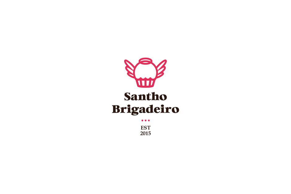 santho_telas-apr-13