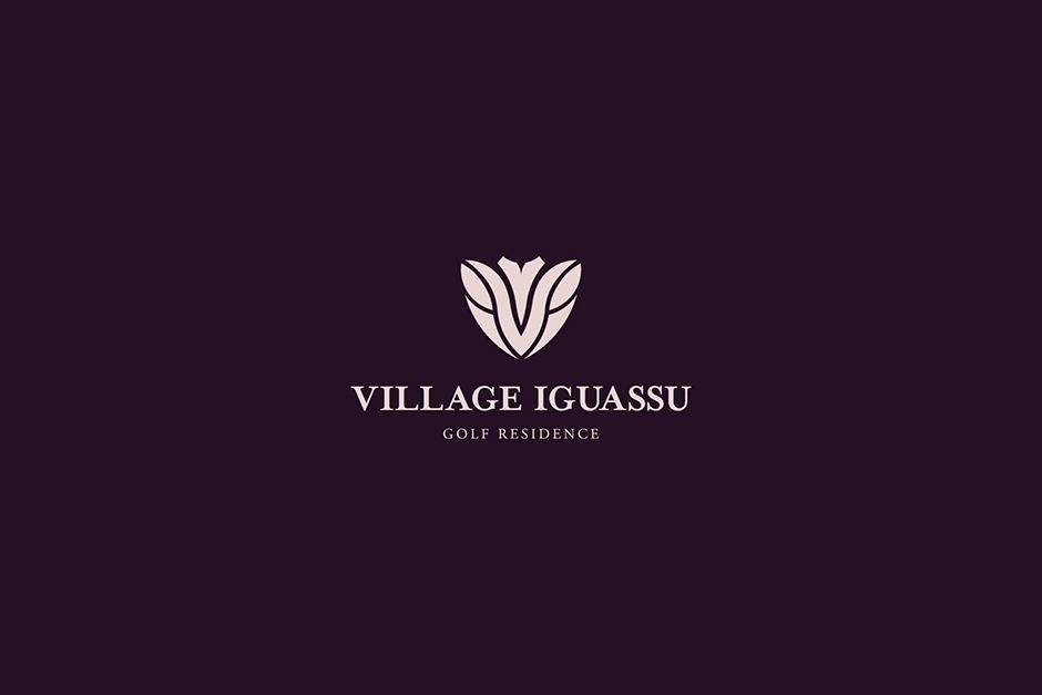 village-iguassu-golf-residence_telas-03