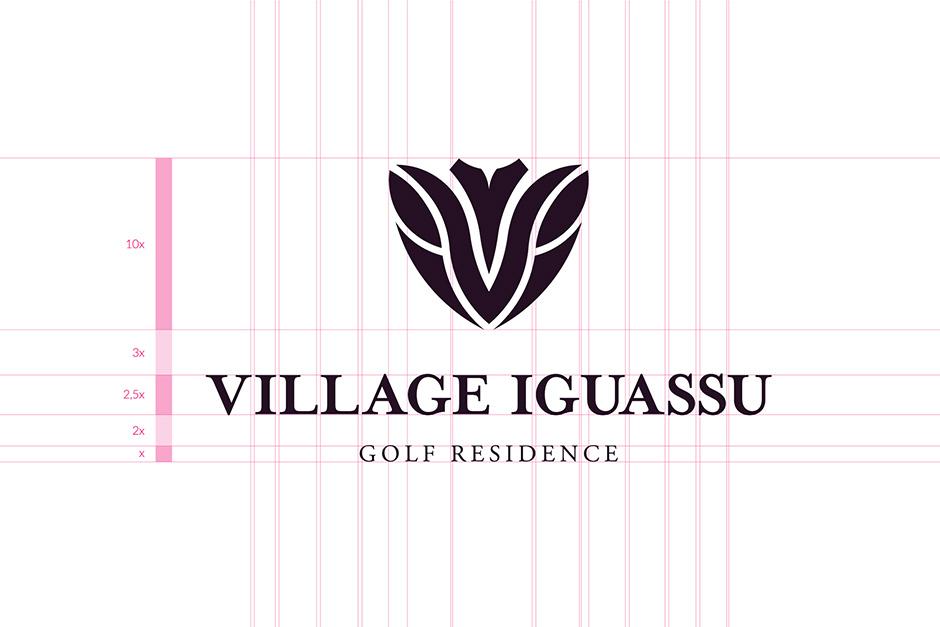 village-iguassu-golf-residence_telas-15
