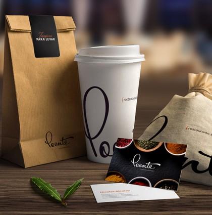 Poente Restaurant & Lounge