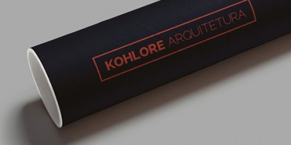 Kohlore